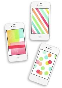 amy moss iphone designs via it's jou life http://wp.me/p3cljj-97