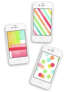 amy moss iphone designs via it's jou life http://wp.me/p3cljj-97