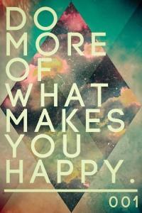 what makes you happy via it's jou life http://wp.me/p3cljj-97