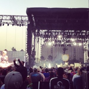 vampire weekend @ coachella via it's jou life - http://wp.me/p3cljj-9O