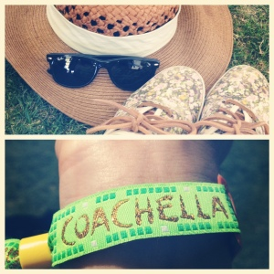 coachella wears via it's jou life - http://wp.me/p3cljj-9O