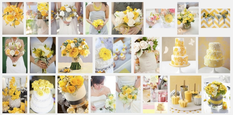 wedding inspiration via it's jou life http://wp.me/p3cljj-bm