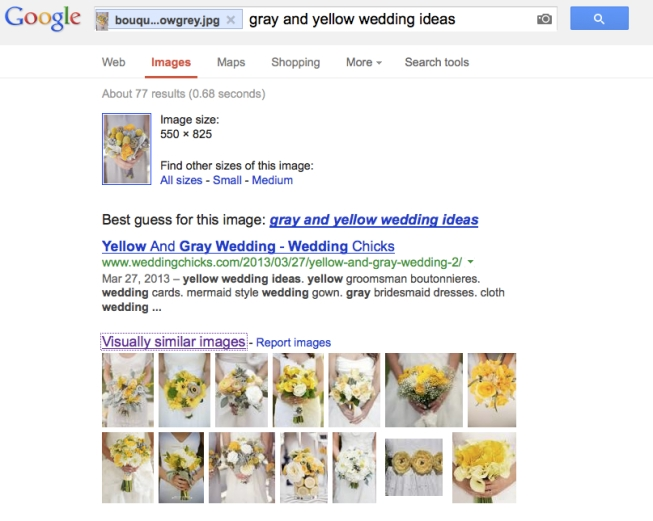 using google image search via it's jou life http://wp.me/p3cljj-bm
