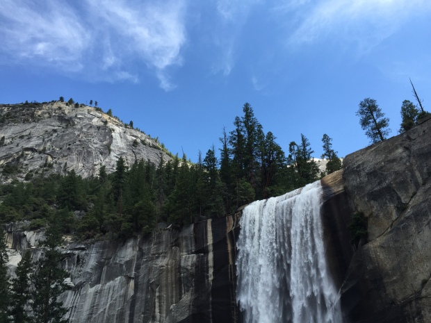 2015 Waterfall