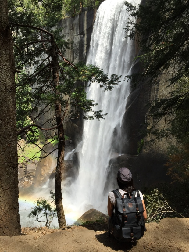 2015 Waterfall3