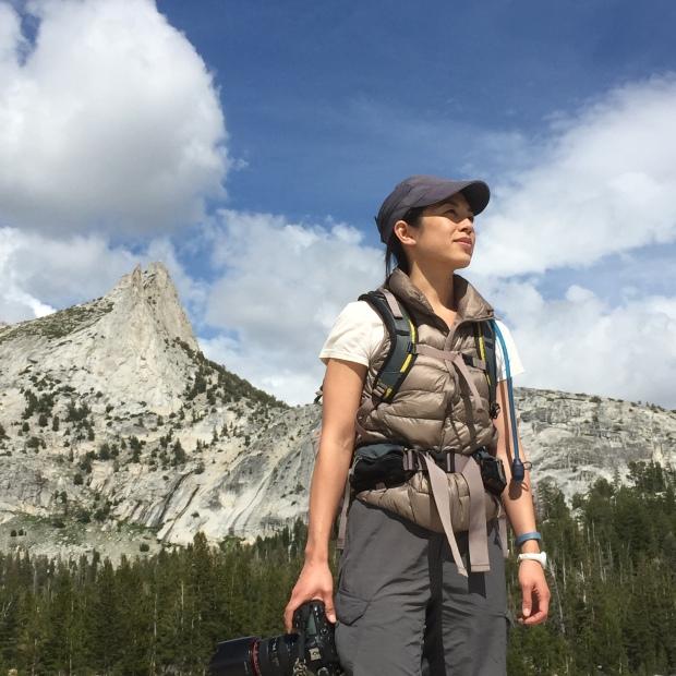 2015 Yosemite_BeyondtheTrees